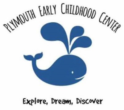 Plymouth Early Childhood Center Logo